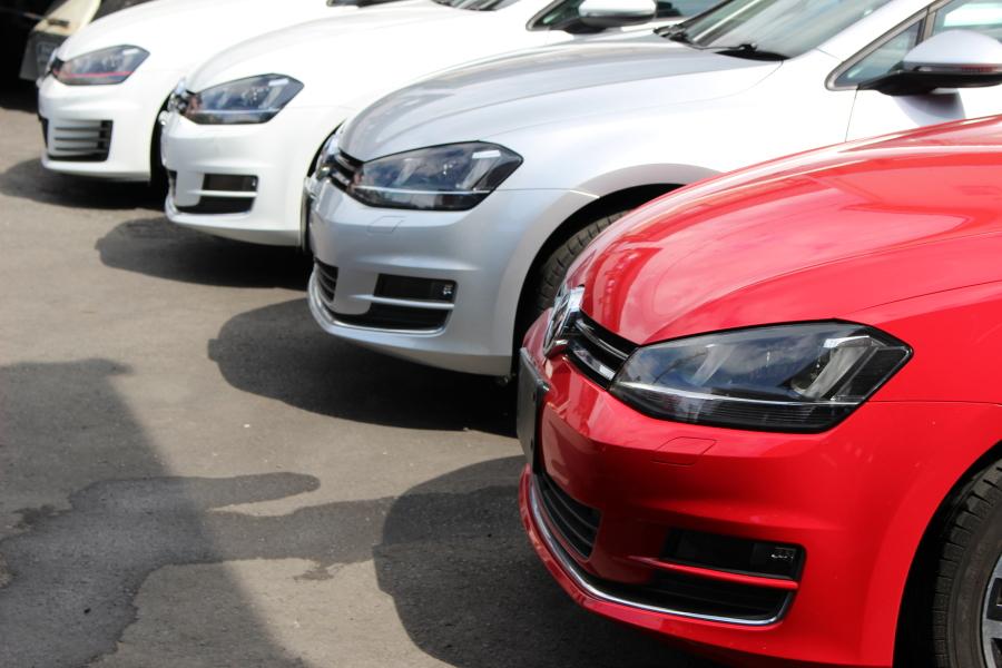 VW フォルクスワーゲンも多数取扱